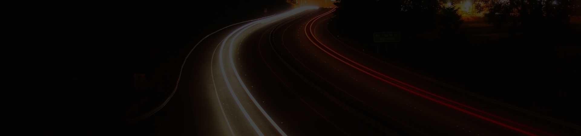 road_light_motion_87263_1920x1080